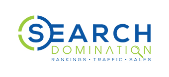 Search Domination